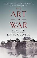 The Art of War by James Clavell, Sun Tzu