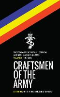 Craftsmen of the Army by