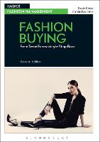 Fashion Buying From Trend Forecasting to Shop Floor by Dimitri Koumbis, David Shaw