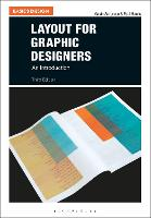 Layout for Graphic Designers An Introduction by Gavin Ambrose