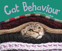 Cat Behaviour by Christina Mia Gardeski