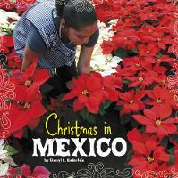 Christmas in Mexico by Cheryl L. Enderlein