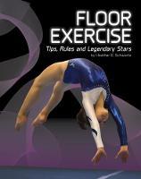 Gymnastics Pack A of 2 by Heather E. Schwartz, Tracy Nelson Maurer