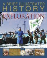 A Brief Illustrated History Pack A of 6 by David West