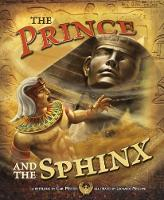 The Prince and the Sphinx by Cari Meister