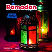Ramadan by Lisa J. Amstutz