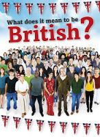 What Does It Mean to be British? by Nick Hunter