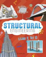 Structural Engineering Learn It, Try It! by Tammy Enz