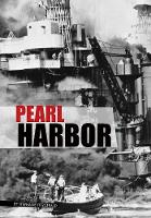 Pearl Harbor by Angie Peterson Kaelberer