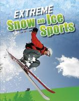Sports to the Extreme Pack A of 4 by Erin K. Butler