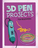 Hands-On Projects for Beginners Pack A of 4 by Tammy Enz, Rachel Ziter