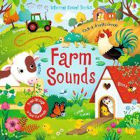 Farm Sounds by Sam Taplin