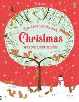 Christmas by Felicity Brooks