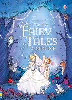 Fairy Tales for Bedtime by