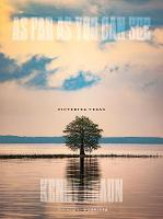 As Far as You Can See Picturing Texas by Kenny Braun, S. C. Gwynne