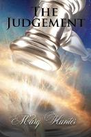 The Judgement by Mary (McGill University) Hunter