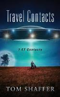 Travel Contacts 7 Et Contacts by Tom Shaffer