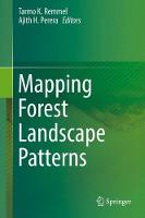 Mapping Forest Landscape Patterns by Tarmo Remmel