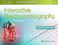 Interactive Electrocardiography by Curtis M. Rimmerman