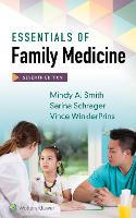 Essentials of Family Medicine by Mindy A Smith