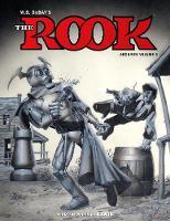 W.b. Dubay's The Rook Archives Volume 3 by W.B. Dubay