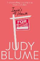 Cover for Iggie's House by Judy Blume