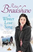 A Winter Love Song by Rita Bradshaw