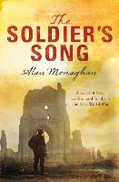 The Soldier's Song by Alan Monaghan