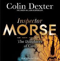 the jewel that was ours an inspector morse mystery 9 dexter colin