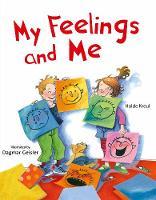 My Feelings and Me by Kreul