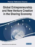 Global Entrepreneurship and New Venture Creation in the Sharing Economy by Norhayati (Universiti Utara Malaysia Sintok Kedah) Zakaria
