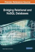 Bridging Relational and NoSQL Databases by Drazena Gaspar, Ivica Coric