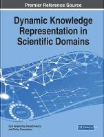 Dynamic Knowledge Representation in Scientific Domains by Cyril Pshenichny