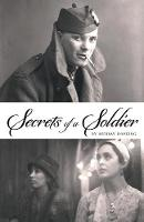 Secrets of a Soldier by Murray Dopking