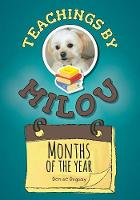Months of the Year by Denise Duguay