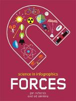 Science in Infographics: Forces by Jon Richards