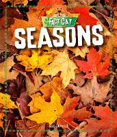 Fact Cat: Science: Seasons by Izzi Howell