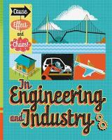 Cause, Effect and Chaos!: In Engineering and Industry by Paul Mason