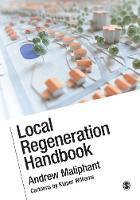 Local Regeneration Handbook by Andrew Maliphant