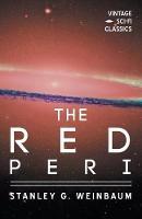 The Red Peri by Stanley G Weinbaum