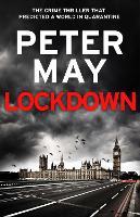 Lockdown