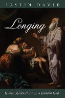 Longing by Justin David