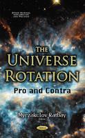 Universe Rotation Pro & Contra by Myrzakulov Ratbay
