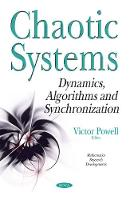 Chaotic Systems Dynamics, Algorithms & Synchronization by Victor Powell