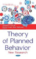 Theory of Planned Behavior New Research by Afzaal H. Seyal