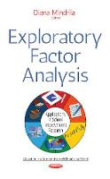 Exploratory Factor Analysis Applications in School Improvement Research by Diana Mindrila