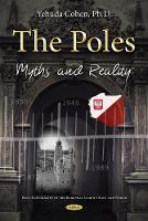 Poles Myths & Reality by Yehuda Cohen