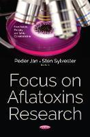 Focus on Aflatoxins Research by Peder Jan