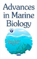 Advances in Marine Biology Volume 2 by Adam Kovacs