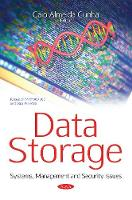 Data Storage Systems, Management & Security Issues by Caio Almeida Cunha